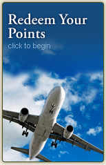 Redeem Your Points